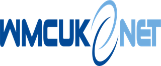wmcuk.net logo